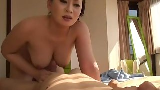 Jav uncensored milf 4507